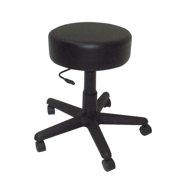 PE59 – Adjustable Feeding Stool