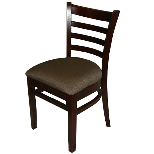 Carol Chair FD240