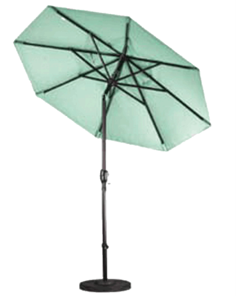 Charlotte Rumbrella