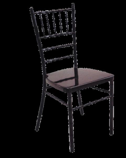 FS39 – Chiavari Aluminum Stack Side Chair
