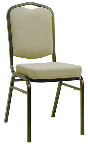 Diamond Back Royal Banquet Chair FS33