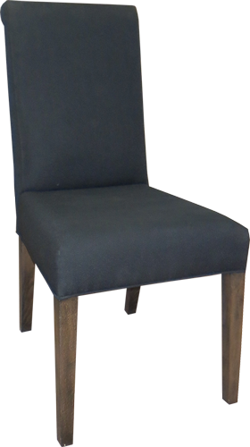 FD237 – Dining Upholstered Parson Chair