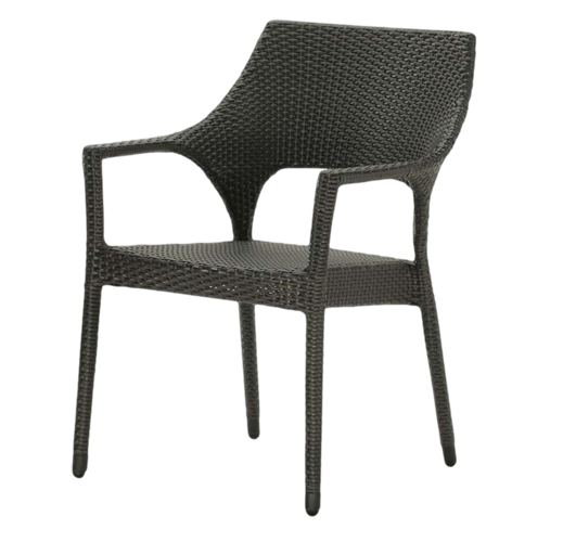 FN28312ALAB – New Miami Lakes Arm Chair