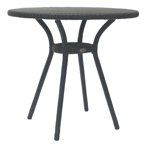 FN33115LAB – Bistro Table