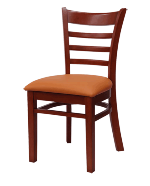 FD641 – Import Carol Wood Side Chair