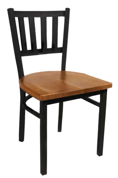 FS55 – Import Grill Side Chair