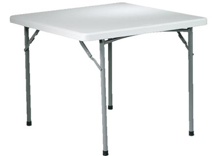 Import folding Table 3636 VS65