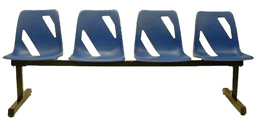 LE25 – Modular Unit