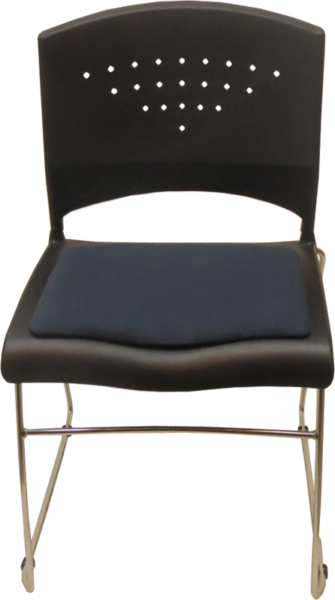 Student Sled Base Chair FS95