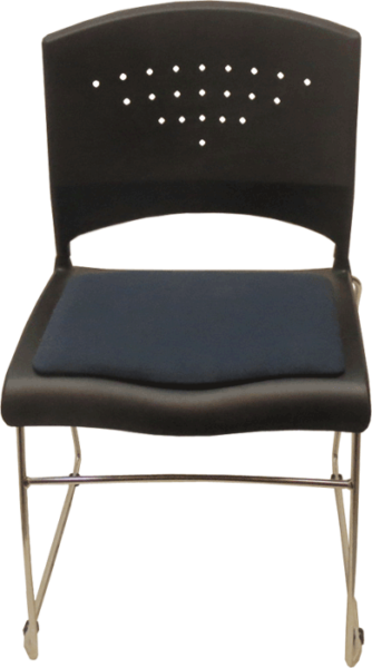 FS95 – Student Sled Base Chair