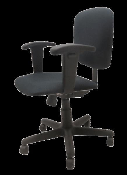 PE106 – Task Arm Chair