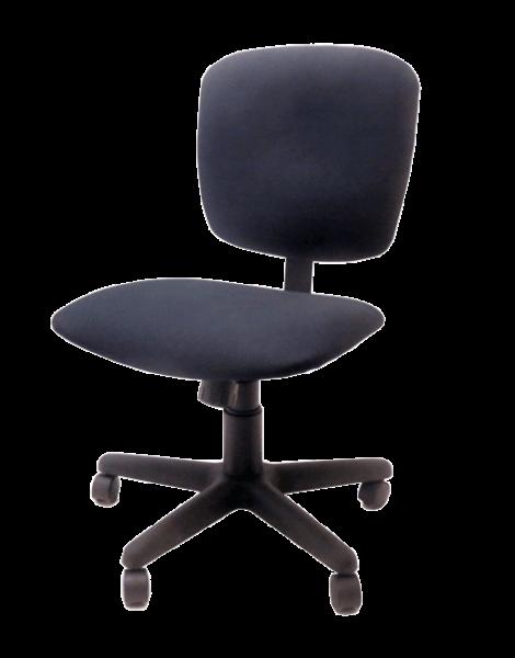 PE105 – Task Side Chair