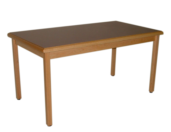 CW11/RW10 – Deluxe Dining Table