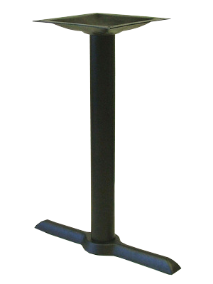 BM62 S.U. – Double Stand-Up Base