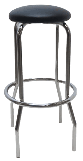 EB01 – Bar Stool