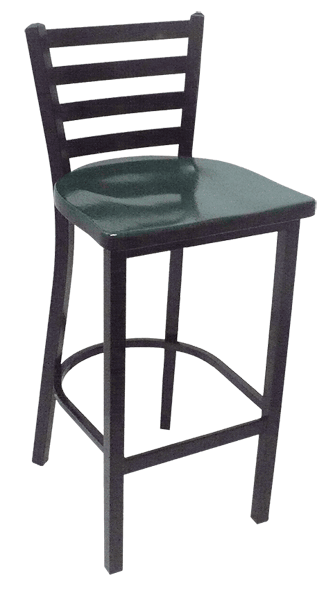 EB168 – Tuffy Bar Stool