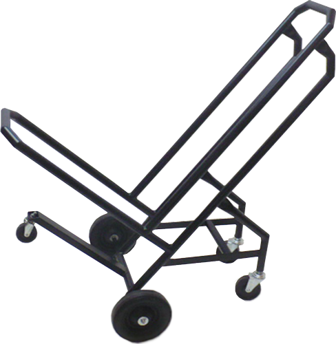AM50 – EZ Chair Mover Caddy