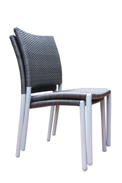 New Roma Side Chair