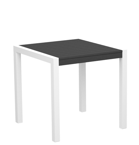Resin Dining Table 8000