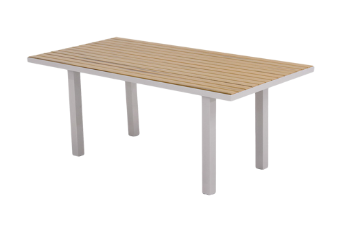 Resin Dining Table AT3672