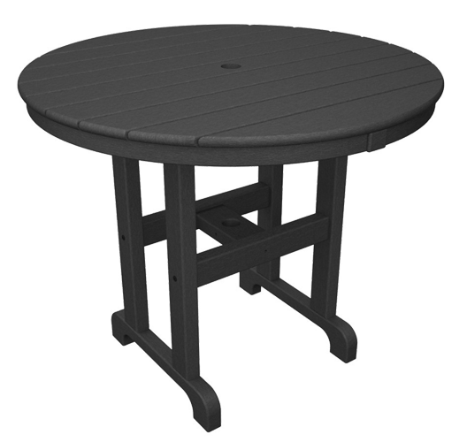 RT236 – Resin Dining Table