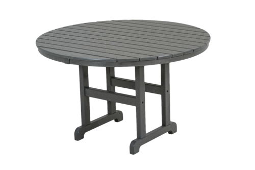 RT248 – Resin Dining Table