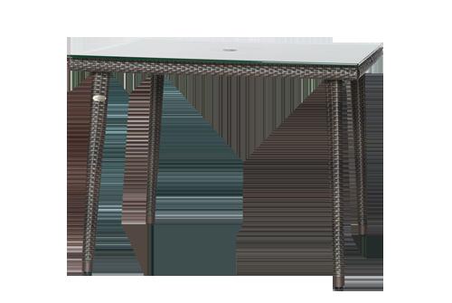 SA50 - Palm Harbour Table