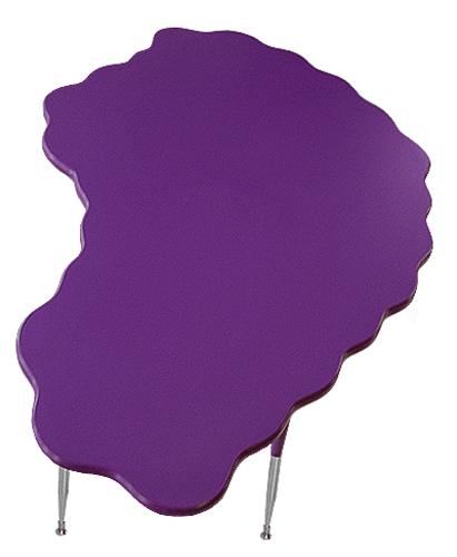 VS43 FRGRP – Fruit Grape