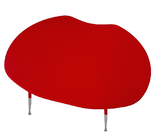 VS43 FRTMTO - Fruit Tomato
